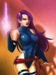 art-S2017-Psylocke___Colored_2_by_windriderx23.jpg