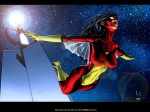 art-S2017-Spiderwoman_by_ikharion.jpg