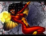 art-S2017-spider_woman_cartoon_1.jpg