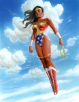art-S2017-wonder-woman11.jpg