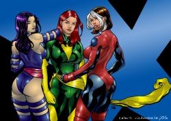 86781_X_Chicks_by_Frank_Cho_by_richmbailey_122_442lo.jpg