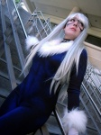 cosplay-cb_blackcat-0059.jpg
