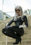 cosplay-cb_blackcat-0061.jpg