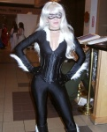 cosplay-cb_blackcat-0062.jpg