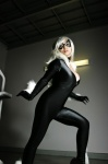 cosplay-cb_blackcat-0063.jpg