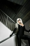 cosplay-cb_blackcat-0064.jpg