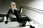 cosplay-cb_blackcat-0066.jpg