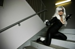 cosplay-cb_blackcat-0067.jpg