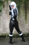 cosplay-cb_blackcat-0069.jpg