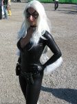 cosplay-cb_blackcat-0070.jpg