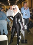 cosplay-cb_blackcat-0071.jpg