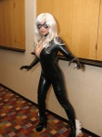cosplay-cb_blackcat-0073.jpg