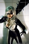 cosplay-cb_blackcat-0076.jpg