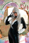 cosplay-cb_blackcat-0078.jpg