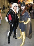 cosplay-cb_blackcat-0079.jpg