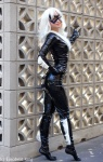 cosplay-cb_blackcat-0084.jpg