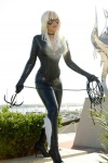 cosplay-cb_blackcat-0085.jpg