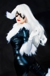 cosplay-cb_blackcat-0086.jpg