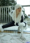 cosplay-cb_blackcat-0087.jpg