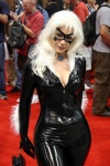cosplay-cb_blackcat-0090.jpg