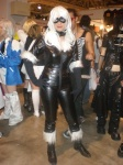 cosplay-cb_blackcat-0091.jpg