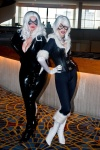 cosplay-cb_blackcat-0092.jpg