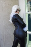 cosplay-cb_blackcat-0096.jpg