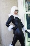 cosplay-cb_blackcat-0097.jpg