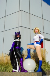 cos-power_girl-201X046.jpg