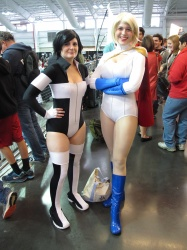 cos-power_girl-201X049.jpg