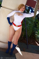 cos-power_girl-201X062.jpg