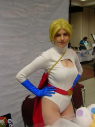 cos-power_girl-201X066.jpg