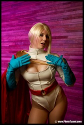 cos-power_girl-201X067.jpg