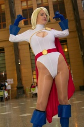 cos-power_girl-201X078.jpg