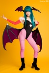 cosplay-vg_ds_morrigan-016.jpg