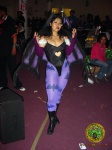 cosplay-vg_ds_morrigan-020.jpg