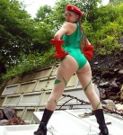 cosplay-vg_sf_cammy-028.jpg