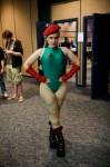 cosplay-vg_sf_cammy-030.jpg