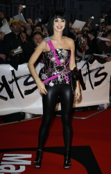event-ct-katy_perry-RND03001.jpg