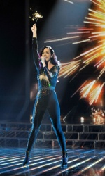 event-ct-katy_perry-blackunitard-001.jpg