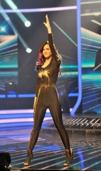 event-ct-katy_perry-blackunitard-002.jpg