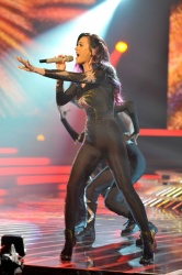 event-ct-katy_perry-blackunitard-006.jpg