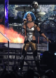 event-ct-katy_perry-latex1.JPG