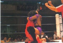 fight-jpn-piledrive-p.jpg
