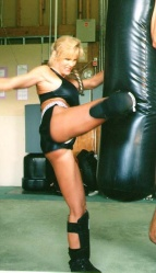 fight-sable2-p.jpg