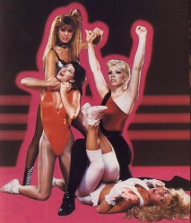 fight-glowgirls-p.jpg