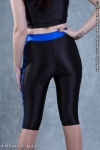 Spandex_Closet_(Lily)_-_Leggings_and_Shorts_-_114.jpg