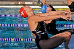 swim-28sp29-swim_meet_masters2.jpg