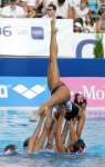 swim-(sng)2012rnd0009.jpg