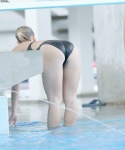 swim-(sng)2012rnd0010.jpg